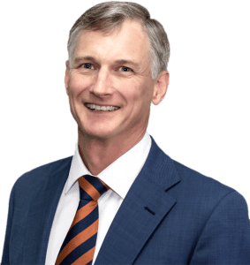 The Eye Health Centre - Dr Andrew Apel - Brisbane Ophthalmologist