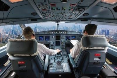 Aviation Vision Care in Brisbane, Booval, Wynnum, & Aspley