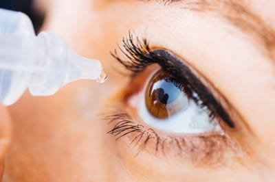Glaucoma Treatment in Brisbane, Booval, Wynnum, & Aspley