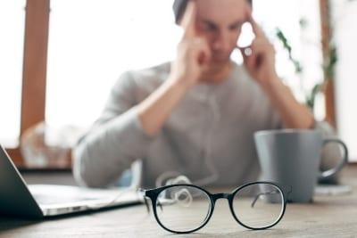 Myopia Treatment in Brisbane, Booval, Wynnum, & Aspley
